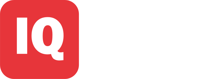 IQ-Site Webconsultants – Website laten maken – Venlo